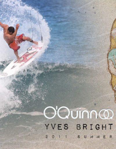 Oquinn-yves-summer-2011_Page_01