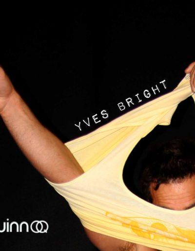 Oquinn-yves-summer-2011_Page_02