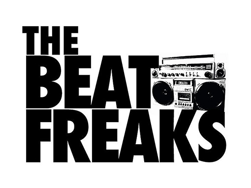 The Beat Freaks