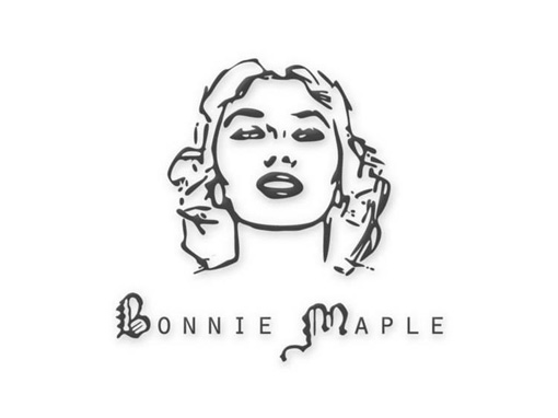 Bonnie Maple