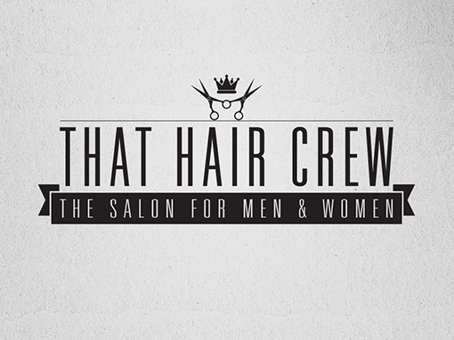 That Hair Crew