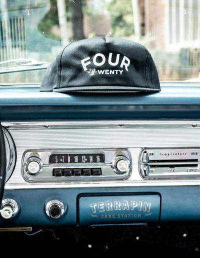 420-hat-62-1