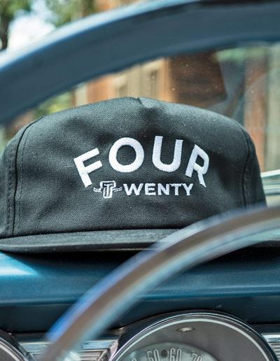 420-hat-62-3