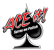 Ace-It Polishes